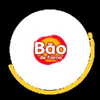 bao-de-forno